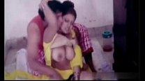 bangla fatafati song with chubby actress
