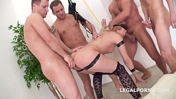 Used & a.. Afina manhandled by 5 boys. ATM/DAP/DP/DPP/DPP ANAL. Raw sex with full submission