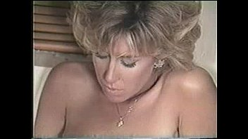 Candy Evans scene collection 3 52 min