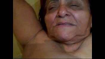 Close Up Extremely Mature Amateur Anal Fucking Video 1