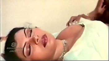 Shakeela & sajani bed scene