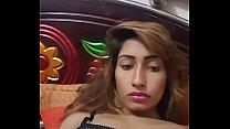 Jacquline Mithila Hot Show