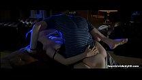 Rachel Weisz in I Want You 1998