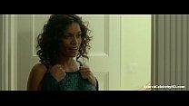 Rosario Dawson in Top Five 2014