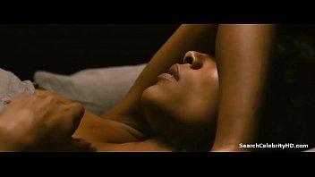 Rosario Dawson in Trance 2013