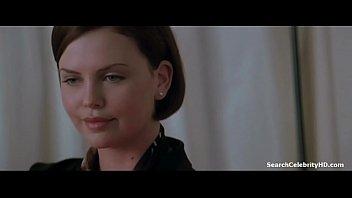 Tamara Tunie in Devil's Advocate 1997
