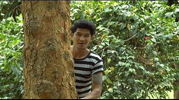 Thai Erotic movie Room 65 2013 WEBRip Part 1
