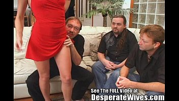 Danica Gets Sent To Dirty D -  The Slut Wife Trainer