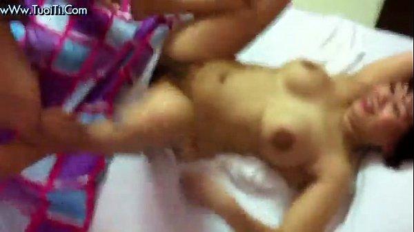 xvideos.com 1d060a99418dca1420b57cc55269af33