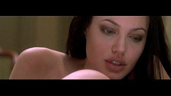 Angelina Jolie Original Sin 2001