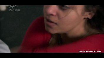 Aysha Kala Shameless-UK S08E10 2011