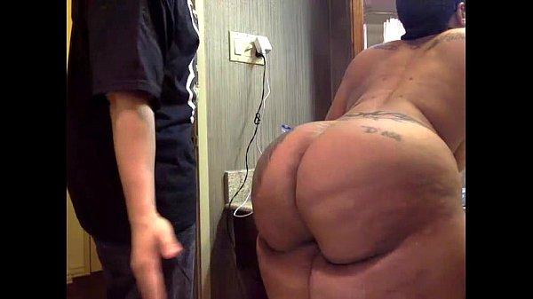 Cherokee d ass webcam 20
