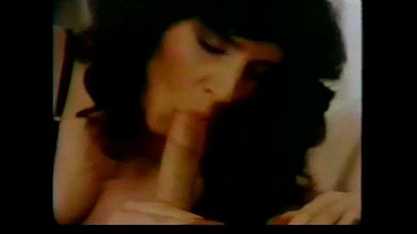 Nasty Nurses - 1983 - Herschel Savage, John Holmes, Kay Parker