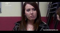 Rebecca Atkinson Shameless-UK S07E11 2010 70 sec