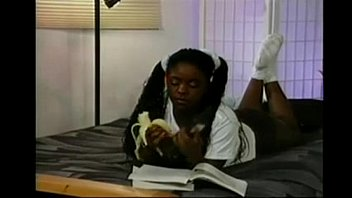 xhamster.com 2335759 lil black teen gets her ass ravaged by older guy