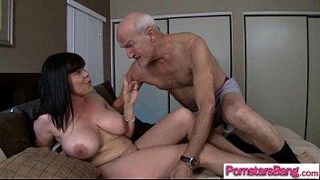 Big Hard Long Dick For Sluty Hot Pornstar (dahlia sky) mov-11