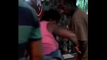 Couple fucking in publicly on kiambu streets