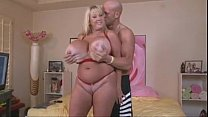 Bysty Mommy Kayla  Free Big Boobs - more videos on www.camhotgirls.net