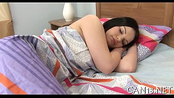 Free porn movies legal age teenagers