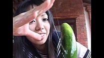 Ririna Hasegawa - Eight