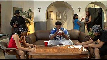 The Official Boyz N The Hood Parody PT 1