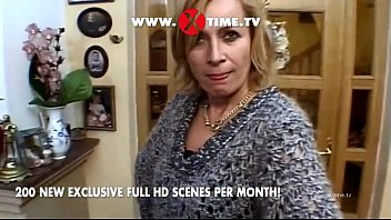 Strong ANAL for a young Lady 56 min
