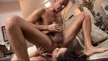 The best ANAL of my Life!!! on xtime.tv!!!