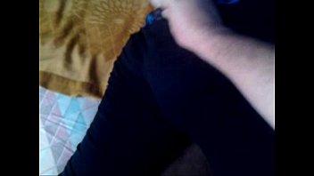 VID redhead gf showing ass.3gp