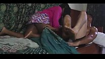 UNPROTECTED SEX(NOLLYWOOD MOVIE) CLIP 2 (Join Now! EasyFuck.org)