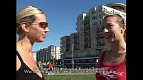 Lycos - EUROPEAN GONZO VOL4 - scene 2 - video 3