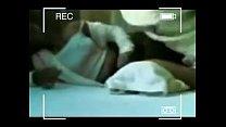 khmer-students-sex-video-បានតែម្ដងនេះទេ
