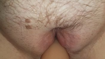 dreaming wife toyed and fuck creampie