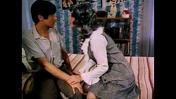 Confessions Of A Teenage (1976) 86 min