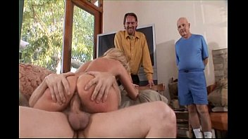 Lonely Housewife Makes Hubby Angry 21 min