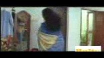 নায়িকা দেভিকার বড় দুধের গোসল mallu devika actress big tits shower