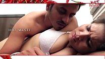 i. Couples Doing Romance courtesy: youtube.com hot masti