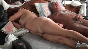 sex mature couples
