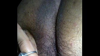 Indian Pinki bhabhi trying to see my(Jeet) asshole
