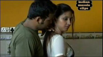 indian actress sexy every one like to fuck