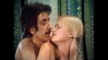 Sharon - 1977