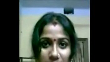 Desi big boobs bengali housewife