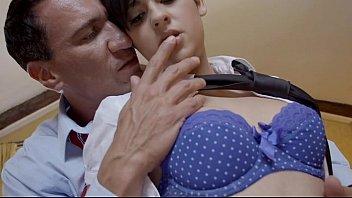 Young Harlots - Italian Job (2013)
