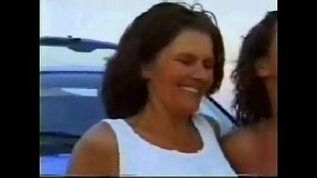 VINTAGE Mom films daughter-in-law and son have sex - tightpussycam.com
