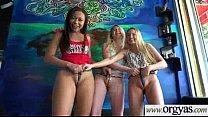 (Adrian Maya & Scarlett Sage) Sexy Girl Get Lots Of Cash To Bang Hard On Cam mov-01