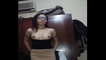 (www.suka-bokep.ga)Strip Telanjang hot