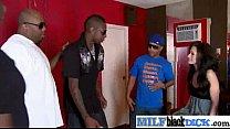 Mature Slut Lady (randi wright) Loving Black Mamba Dick Ride It On Cam movie-21