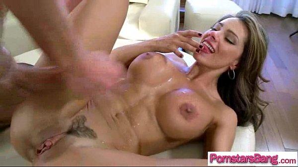 Naughty Hot Pornstar (esperanza) Ride On Cam Huge Mamba Cock Stud movie-09
