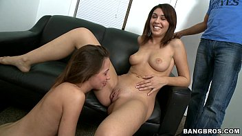 2 Girls Casting Call