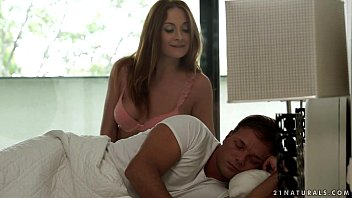 Morning Anal Sex - Eva Berger 6 min