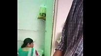 Desi Indian Maid 2  - GreenValleyGoa.in
